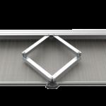 srt-103-pantograf-centralny-sterowanie-przyciskowe_04