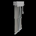 srt-120-el-pantograf-centralny-ze-sterowaniem-elektrycznym-12-v_24-v-i-z-podnoszeniem-awaryjnym_03