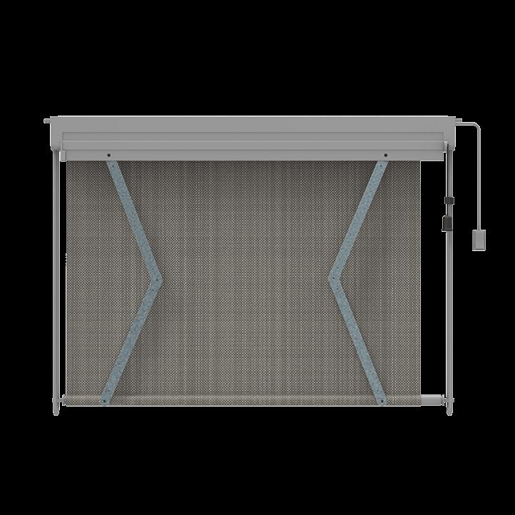 srt-131-el-pantograf-boczny-ze-sterowaniem-elektrycznym-12-v_24-v-prowadnicami-w-ksztalcie-litery-u-i-podnoszeniem-awaryjnym_01