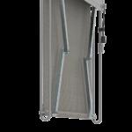 srt-131-el-pantograf-boczny-ze-sterowaniem-elektrycznym-12-v_24-v-prowadnicami-w-ksztalcie-litery-u-i-podnoszeniem-awaryjnym_04