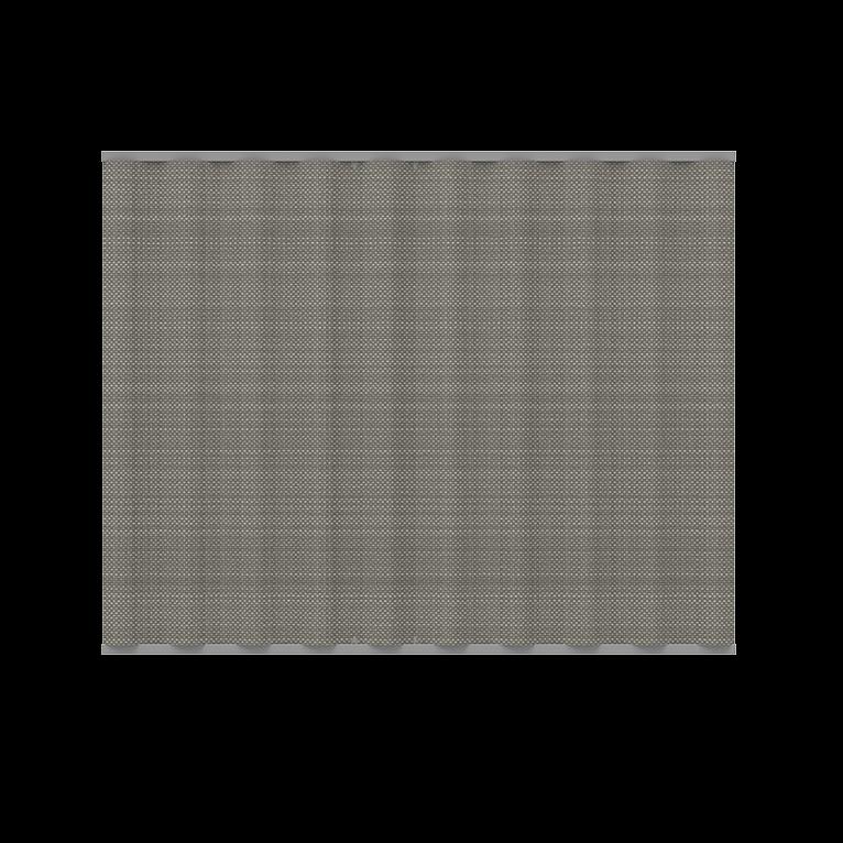 srt-151-zaslony-z-ukrytym-mocowaniem_01