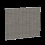 srt-151-zaslony-z-ukrytym-mocowaniem_02