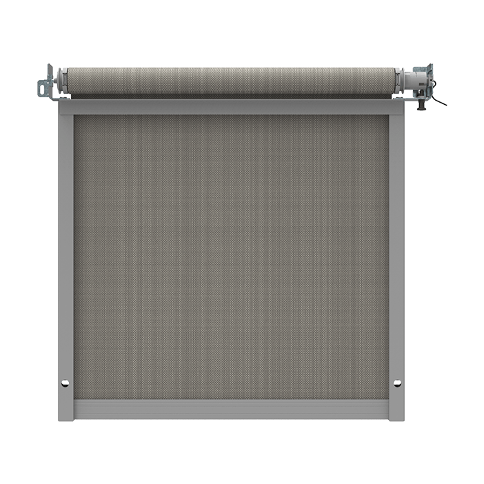 srt-210-el-prowadnice-profil-u-ze-sterowaniem-elektrycznym-12-v_24-v-z-podnoszeniem-awaryjnym_01