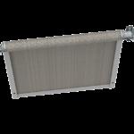 srt-210-el-prowadnice-profil-u-ze-sterowaniem-elektrycznym-12-v_24-v-z-podnoszeniem-awaryjnym_02