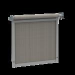 srt-210-el-prowadnice-profil-u-ze-sterowaniem-elektrycznym-12-v_24-v-z-podnoszeniem-awaryjnym_03
