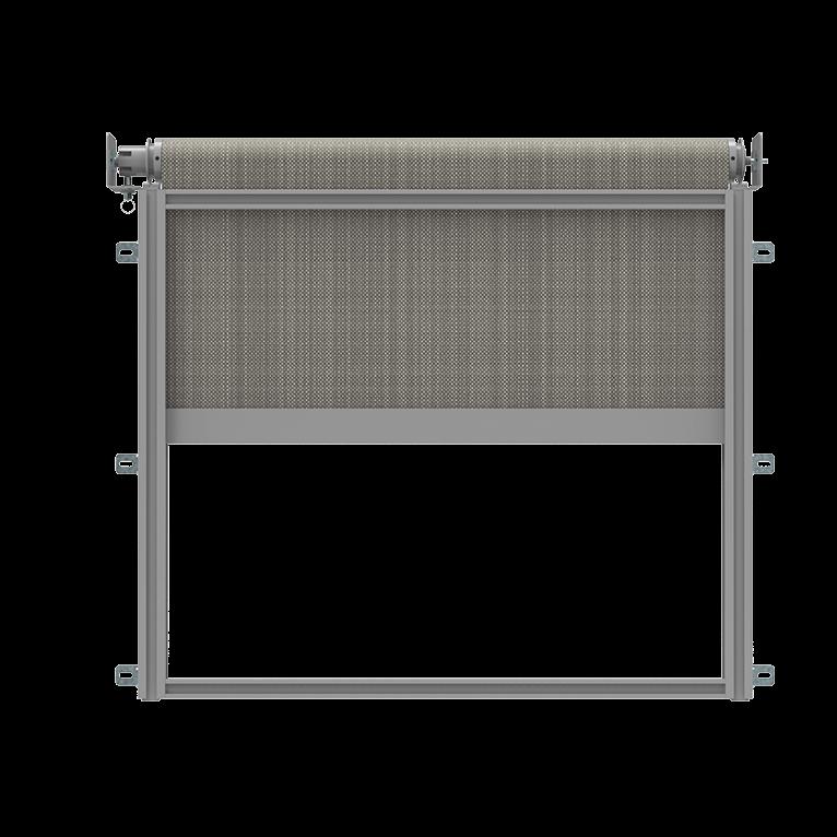 srt-212-el-prowadnice-profil-u-ze-sterowaniem-elektrycznym-12-v_24-v-z-podnoszeniem-awaryjnym-dla-paneli_01
