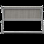 srt-212-el-prowadnice-profil-u-ze-sterowaniem-elektrycznym-12-v_24-v-z-podnoszeniem-awaryjnym-dla-paneli_02