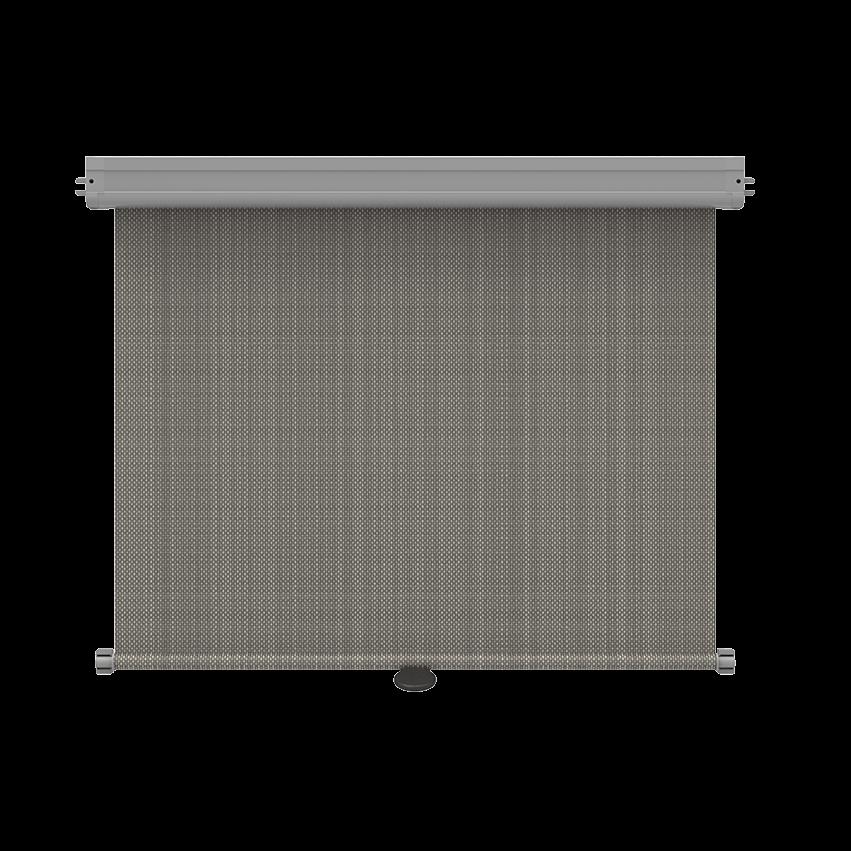 srt-73-blokowanie-magnetyczne-w-pozycji-zamknietej_01