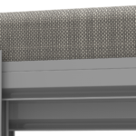 spt-21-podwojne-prowadnice-profil-u_4