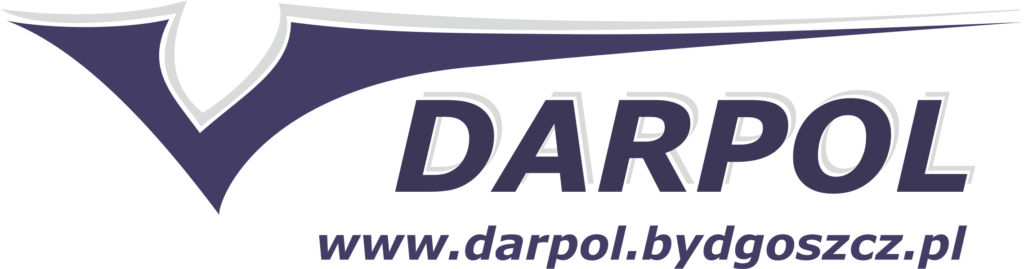 logo-darpol-png-www