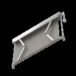 srt-130-el-pantograf-boczny-ze-sterowaniem-elektrycznym-12-v_24-v-prostymi-prowadnicami-i-podnoszeniem-awaryjnym_03