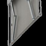 srt-131-pantograf-boczny-ze-sterowaniem-elektrycznym-12-v24-v-prowadnice-samonosne_04