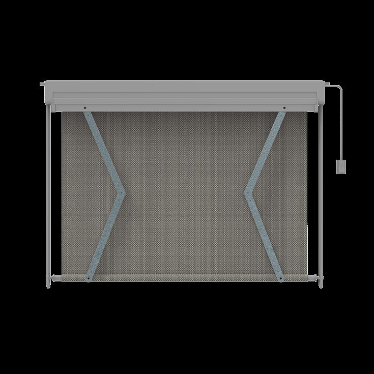 srt-131-pantograf-boczny-ze-sterowaniem-elektrycznym-12-v_24-v-prowadnice-samonosne_01
