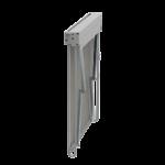 srt-131-pantograf-boczny-ze-sterowaniem-elektrycznym-12-v_24-v-prowadnice-samonosne_03