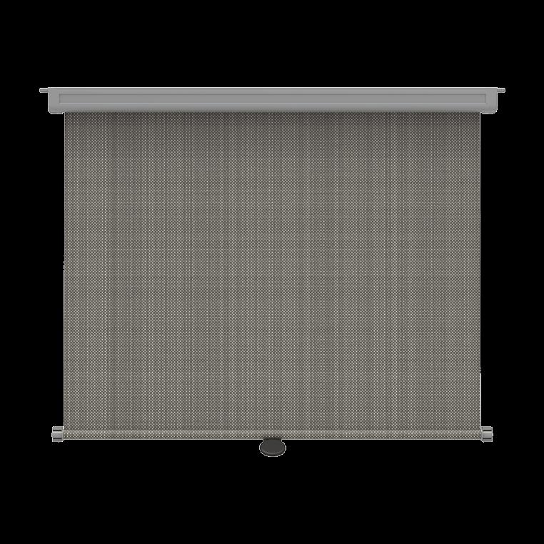 srt-221-blokowanie-magnetyczne-w-pozycji-zamknietej_01