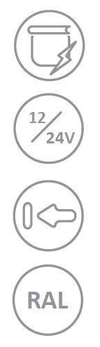 cpt-210-icon-1
