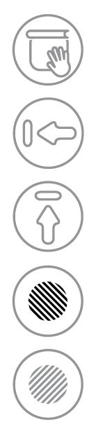 cpt-210-icon